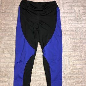 Women's leggings new